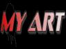 My-Art