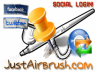 JustAirbrush