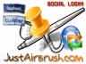 JustAirbrush